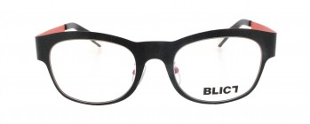 BLICK BSA-04 BL.OR