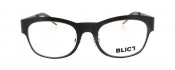 BLICK BSA-04 BL