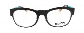 BLICK BSA-04 BR.GR