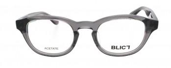 BLICK BM-041 C-4