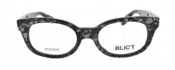 BLICK BM-042 C-3