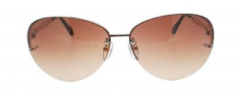BLICK BLH-06 BROWN