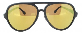Ray Ban RB 4125F 901S/93