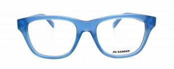 Jil Sander JS2674 404