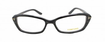 Tom Ford FT5149 B23