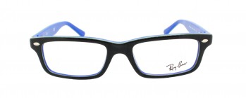 Ray Ban RB 1535 3600【Kids' Eyeglasses】