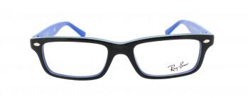 Ray Ban RB 1535 3600【Kids' Eyeglasses】
