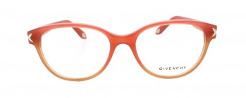 Givenchy VGV 951 COL. 0GFK