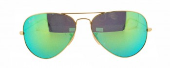 Ray Ban Aviator Large Metal RB 3025 112/19