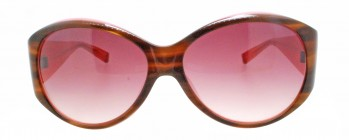 Oliver Peoples Coquette OTPI