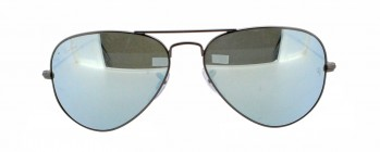 Ray Ban Aviator Large Metal RB 3025 029/30