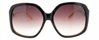 Vivienne Westwood mod.VW746 col.02