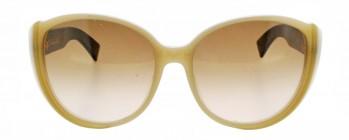 Christian Dior Summerset1 T6VSX