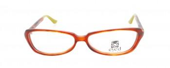 Eye'DC E007 133