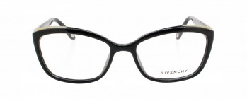 Givenchy VGV 949 COL. 0700