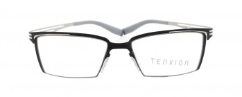 TENXION TE-06 COL.1