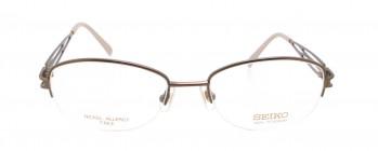 SEIKO T233 B47