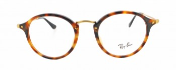 Ray Ban RB 2447-V-F 5494