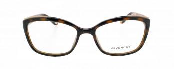 Givenchy VGV 949 COL. 9AJX