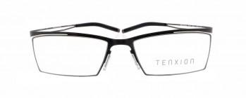 TENXION TE-04 COL.3