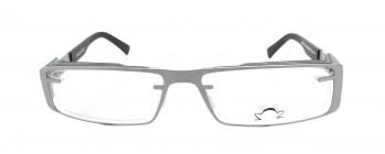 Eye'DC V795 018