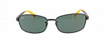 Ray Ban RJ9533S 220/71【Kids' Eyeglasses】