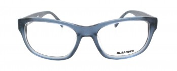 Jil Sander JS2667 065