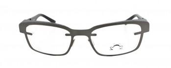 Eye'DC V799 010
