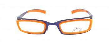 Eye'DC V535 009