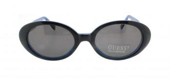GUESS GU768 YVETTE 103108 3