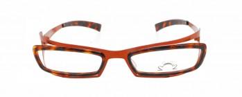 Eye'DC V537 005