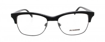 Jil Sander JS2141 001