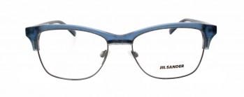 Jil Sander JS2141 065