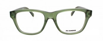 Jil Sander JS2674 318
