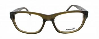 Jil Sander JS2667 318