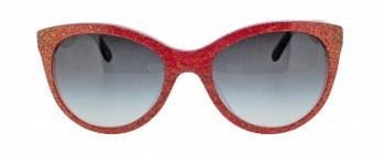 Dolce&Gabbana D&G DG4192F 2739/8G
