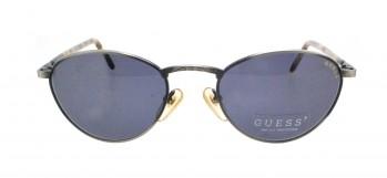 GUESS GU 706 CODY 202-3
