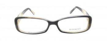 Givenchy VGV 806V COL. 06LM