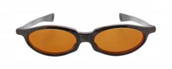 Eye'DC I565 141