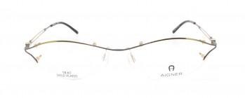 Aigner A1001 B