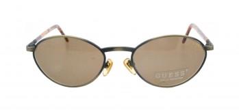 GUESS GU 909 PUEBLO AG
