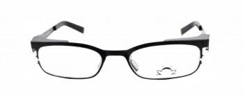 Eye'DC V845 004