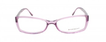 Givenchy VGV 744 COL. 0C52