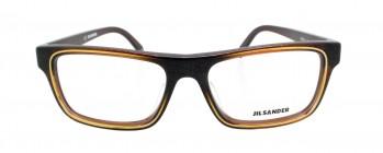Jil Sander JS2692 210
