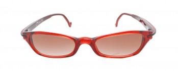 Eye'DC V156 003