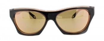 Givenchy SGV 923 COL. 0Z28