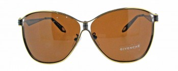 Givenchy SGV A52 COL. 0305