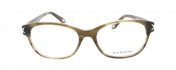 Givenchy VGV 950 COL.06DA
