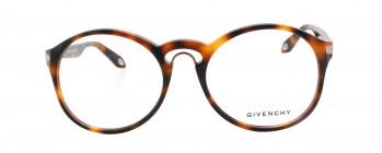 Givenchy VGV 903 COL. 09AJ