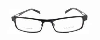 VANNI Mod.V8275 C101
